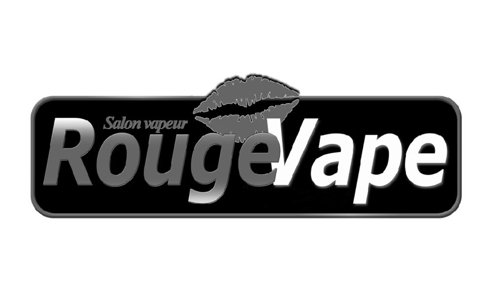 logos_clients_rouge_vap.jpg