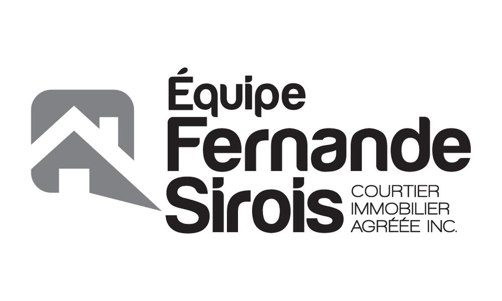 logos_clients_sirois.jpg