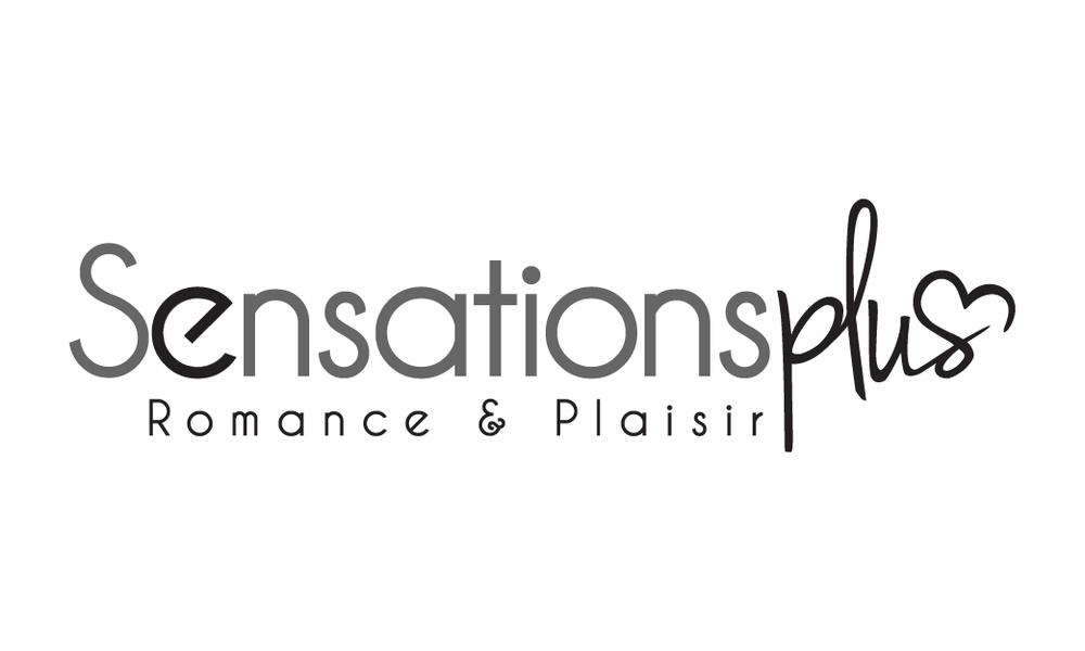 logos_clients_sensation.jpg