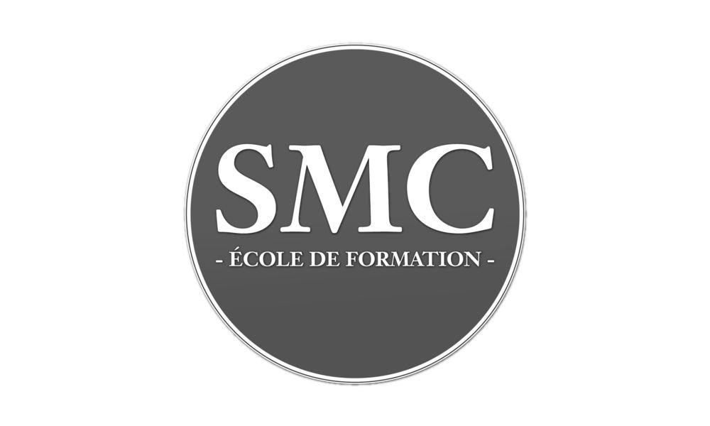 logos_clients_smc.jpg