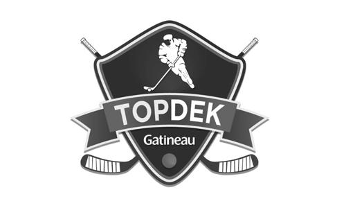 logos_clients_topDeck.jpg