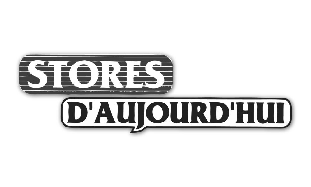 logos_clients_StoresAujourd'hui.jpg
