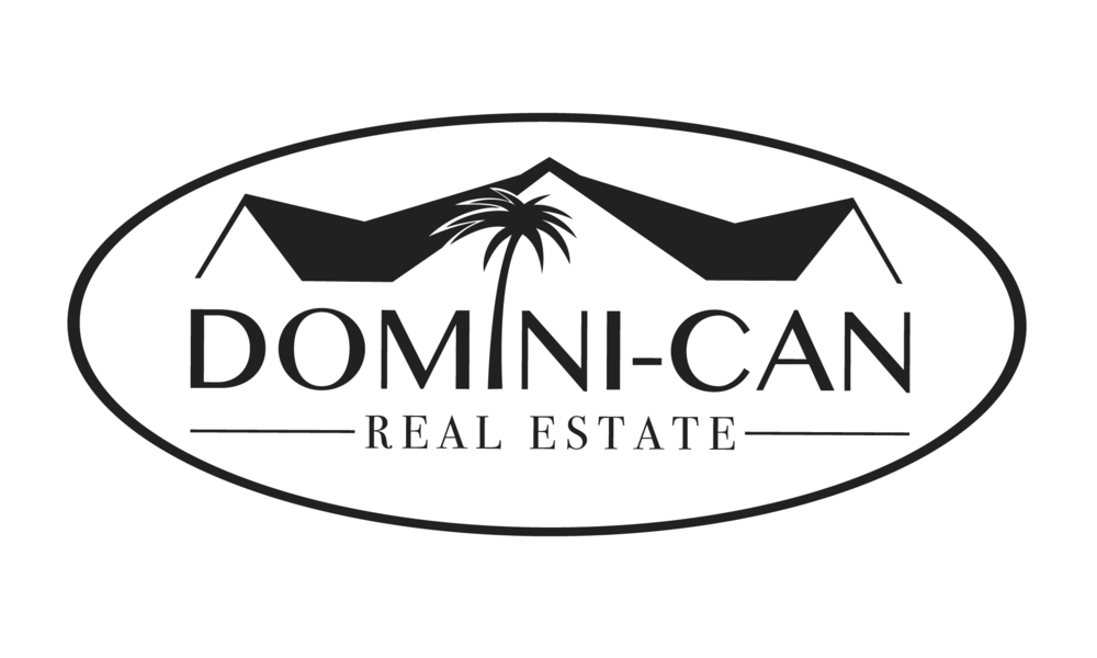 logos_clients-DOMINI-CAN.jpg