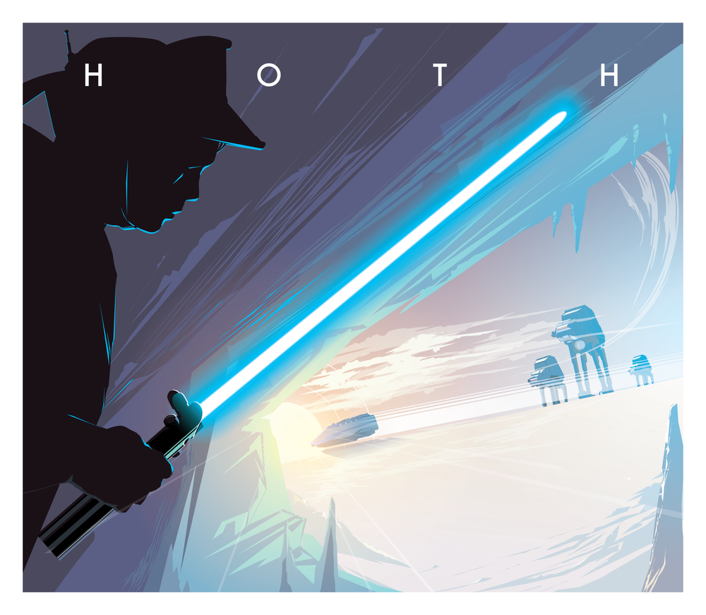 hoth-star-tours-2017-mondo-art-by-craig-drake-star-wars-art-disneyland-star-tours.png