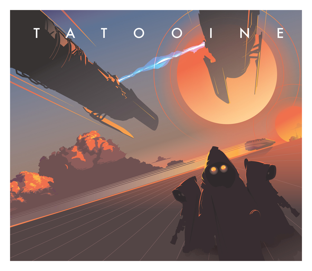 tatooine-star-tours-2017-mondo-art-by-craig-drake-star-wars-art-disneyland-star-tours.png