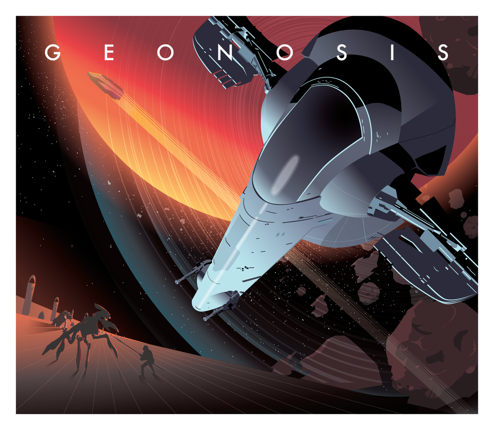 geonosis-star-tours-2017-mondo-art-by-craig-drake-star-wars-art-disneyland-star-tours.png