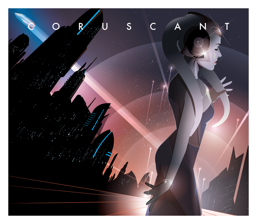 coruscant-star-tours-2017-mondo-art-by-craig-drake-star-wars-art-disneyland-star-tours.png