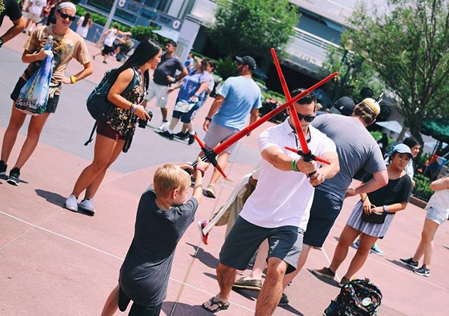 Half Dad, Half Kylo: Growing Sith Pains Exclusive to Disney's new streaming service 😝 -_-_-_-_-_-_- #igers_wdw #Disney #Disneyworld #Disneygram #WDW #InstaDisney #WaltDisneyWorld #DisneyNerd #DisneyLife #DisneyAddicts #DisneyBlog #Themepark #DisneyPark #DizColors #DisneyLove #DisneySide #Disneygramers #DisneyPics #InstaGood #InstaLove #ItAllStartedWithAMouse #ILoveDisney #DisneyMagic #Disnerd #StarWars #TheLastJedi #lightsaber #KyloRen