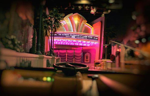 "The Great Movie Ride will be missed. It was always the ""let's get out of the sun"" go to BUT I loved sitting thru it all. -_-_-_-_-_-_-_- #igers_wdw #Disney #Disneyworld #Disneygram #WDW #InstaDisney #WaltDisneyWorld #DisneyNerd #DisneyLife #DisneyAddicts #DisneyBlog #Themepark #DisneyPark #DizColors #DisneyLove #DisneySide #Disneygramers #DisneyPics #InstaGood #InstaLove #ItAllStartedWithAMouse #ILoveDisney #DisneyMagic #Disnerd #TheGreatMovieRide #Bokeh #DoF"