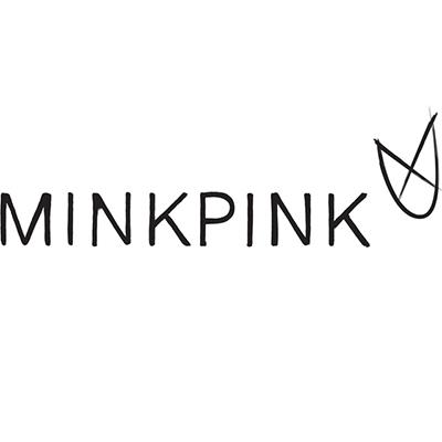 MinkPink.png