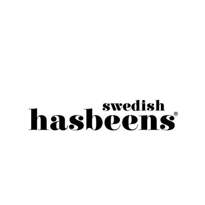 SwedishHashbeens.png
