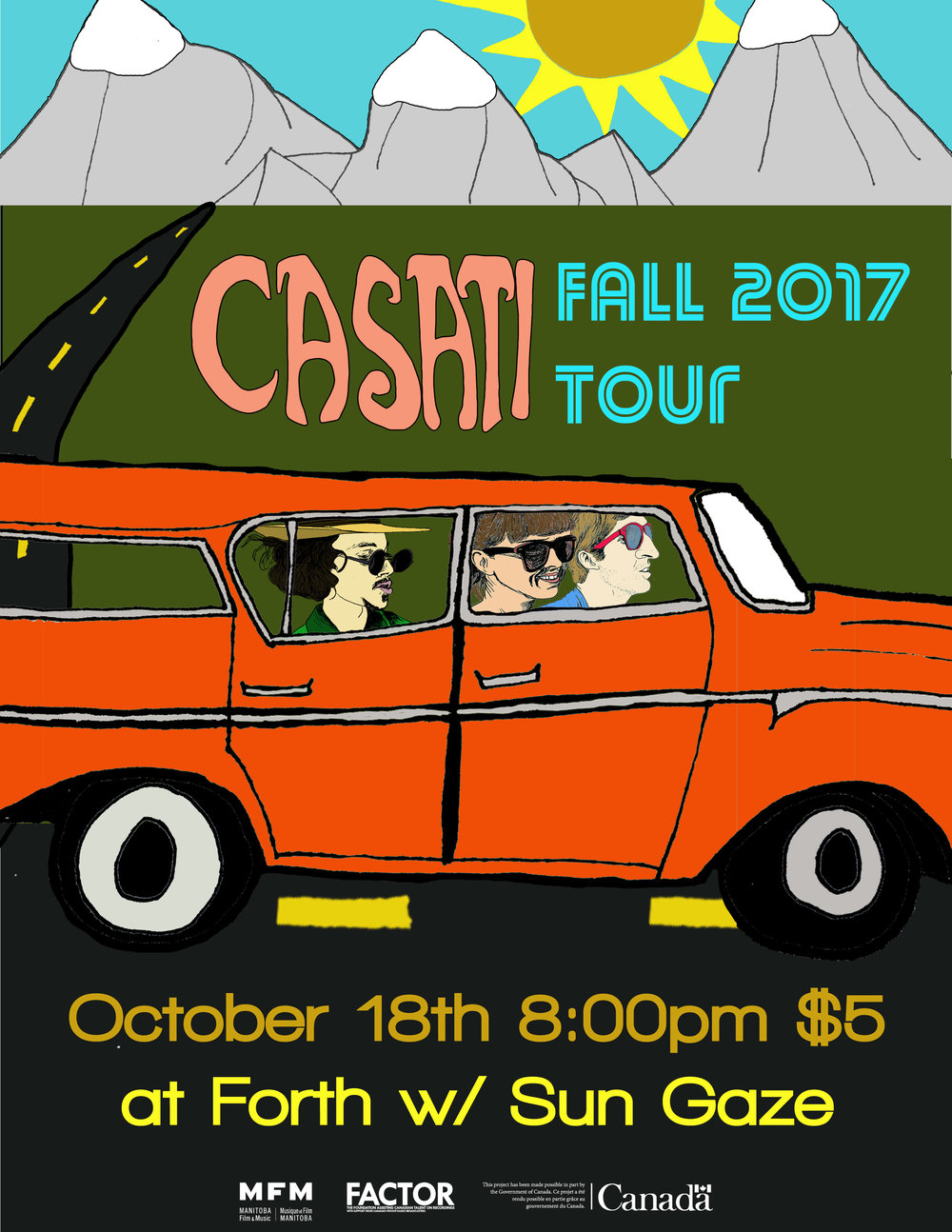 Fall-2017-Tour-Poster-Individual-Posters.jpg