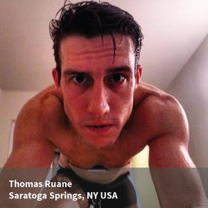 thomas-ruane.png