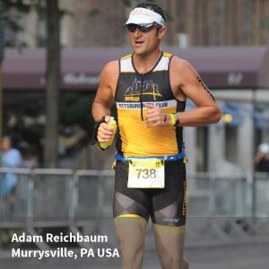 adamreichbaum.png