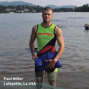 paul-miller.png