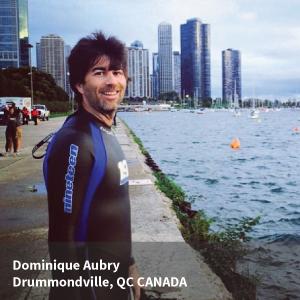 Dominique-aubry.png