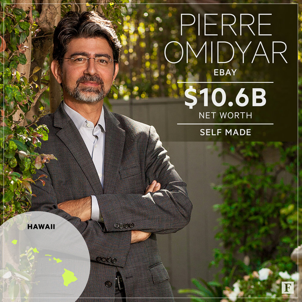 Hawaii-RichestInEveryState2018-PierreOmidyar-v1.jpg