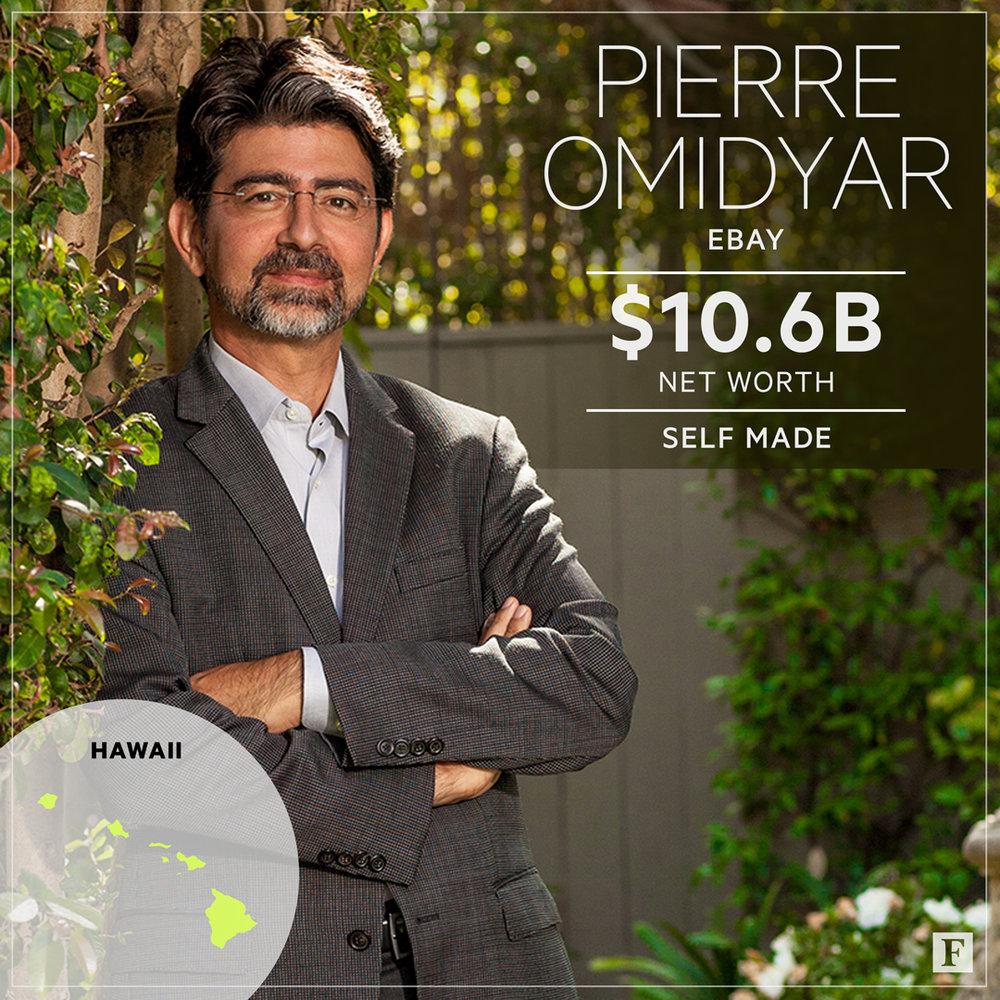 Hawaii-RichestInEveryState2018-PierreOmidyar-v1.jpg