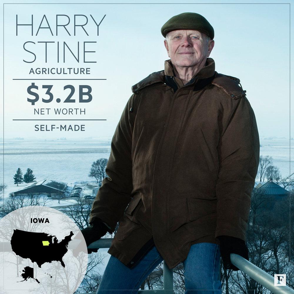 Iowa-RichestInEveryState2018-HarryStine-v1.jpg