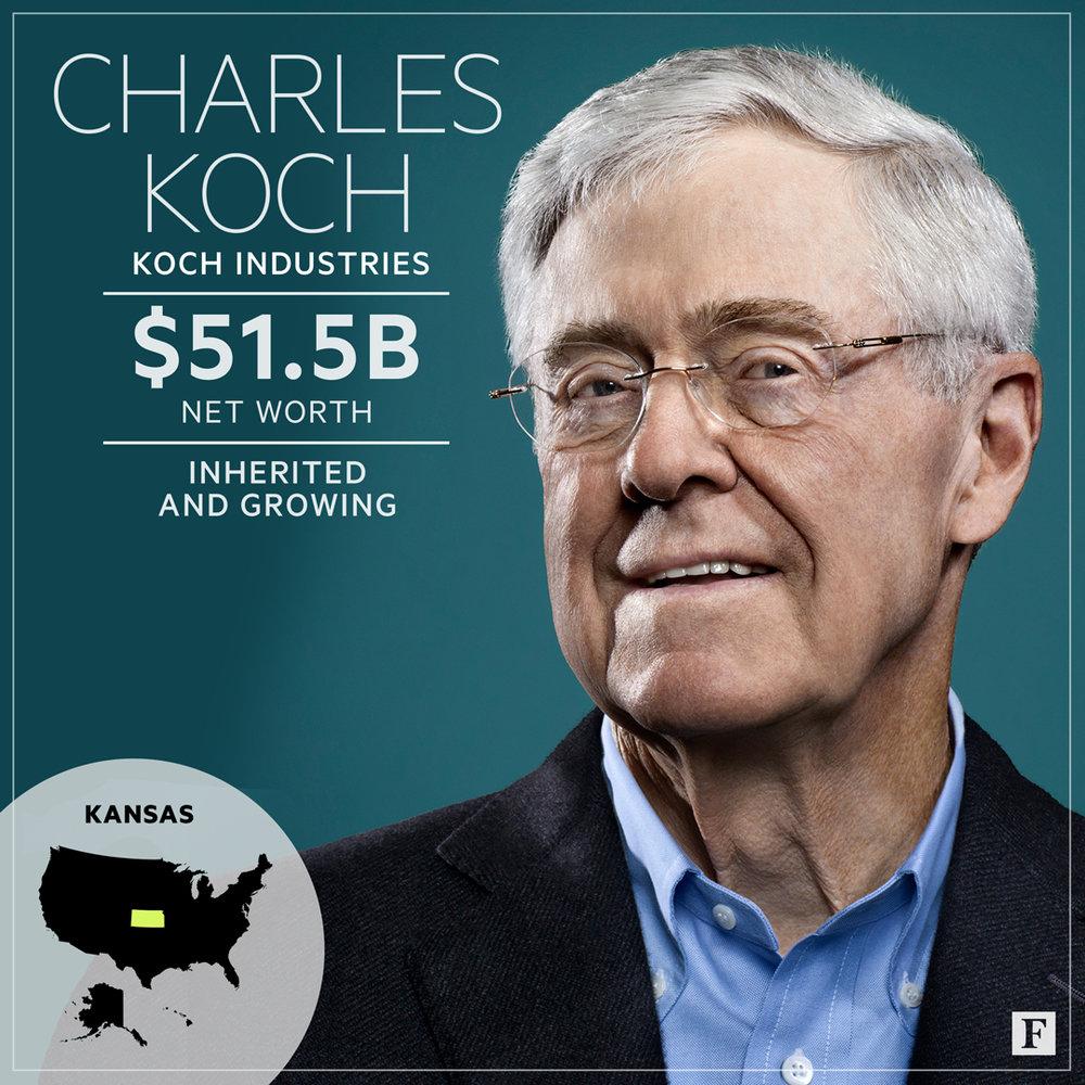 Kansas-RichestInEveryState2018-CharlesKoch-v1.jpg