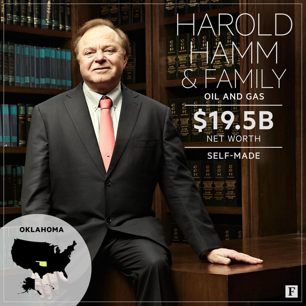 Oklahoma-RichestInEveryState2018-HaroldHamm-v1.jpg
