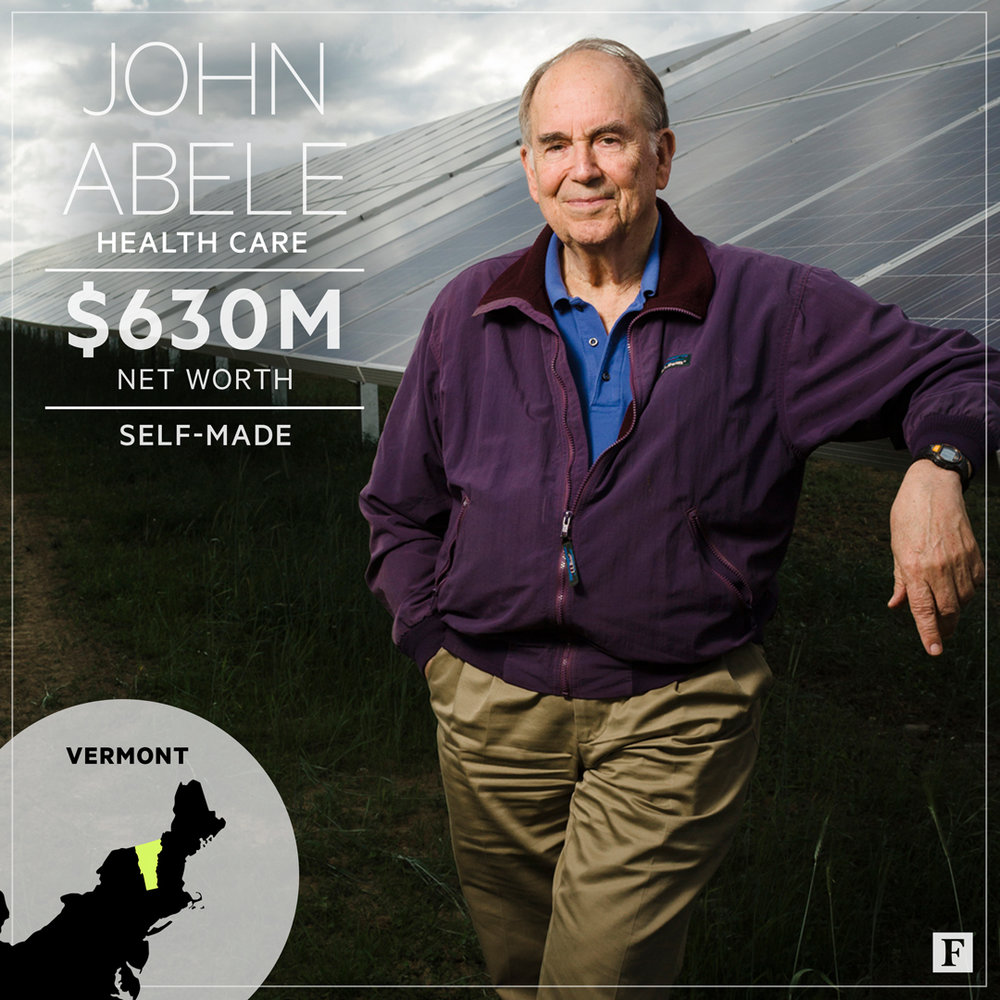 Vermont-RichestInEveryState2018-JohnAbele-v1.jpg