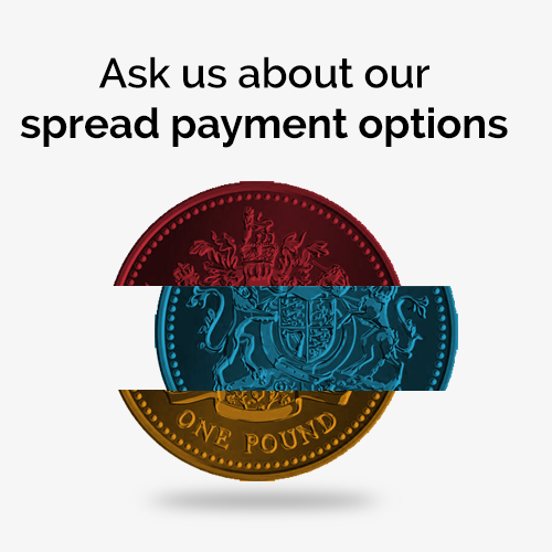 spread-payment-ad.png