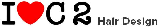 c2h-logo.png