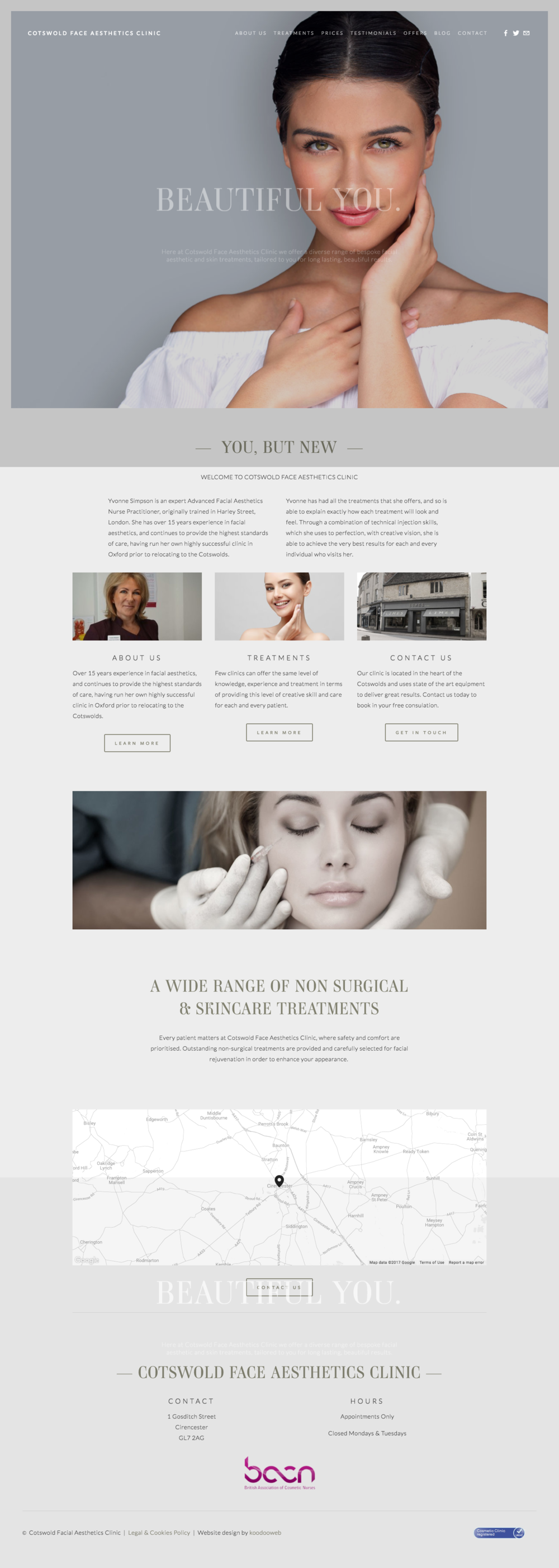 screencapture-cotswoldfaceaestheticsclinic-co-uk-1491553077060.png