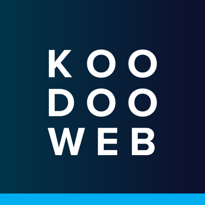 Koodooweb | Website design and development in Cirencester