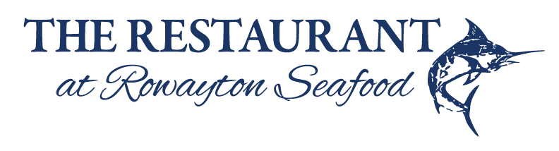 The Restaurant at Rowayton Seafood