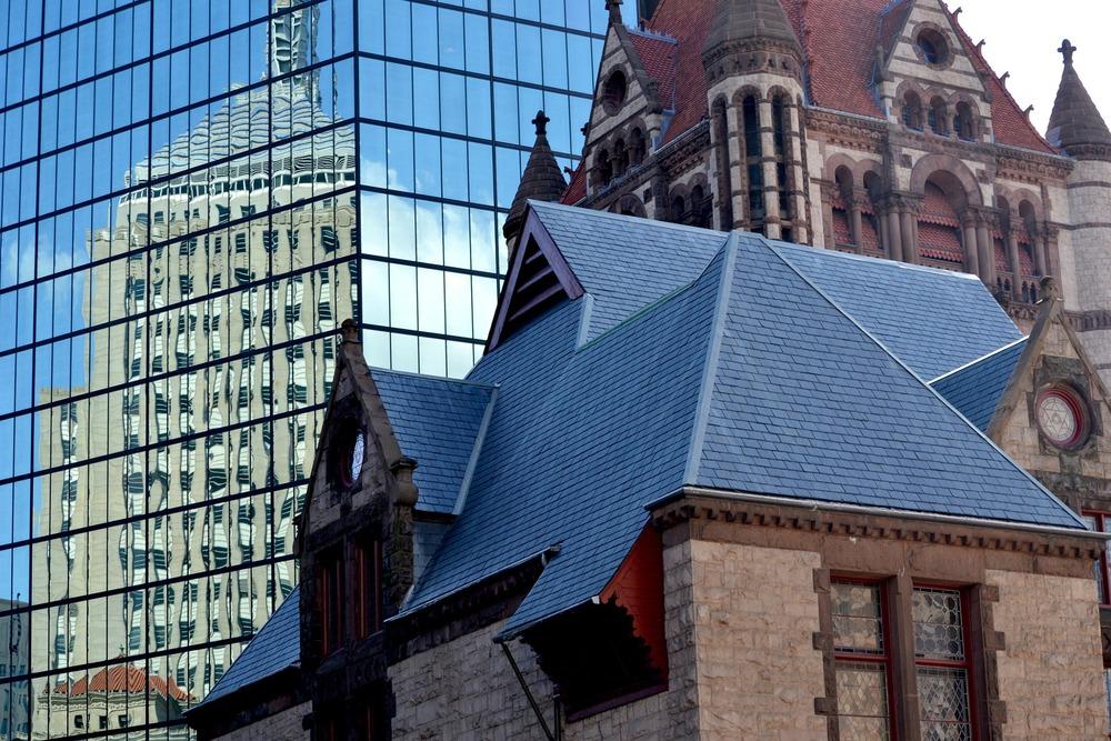 https://pixabay.com/en/boston-buildings-architecture-333613/
