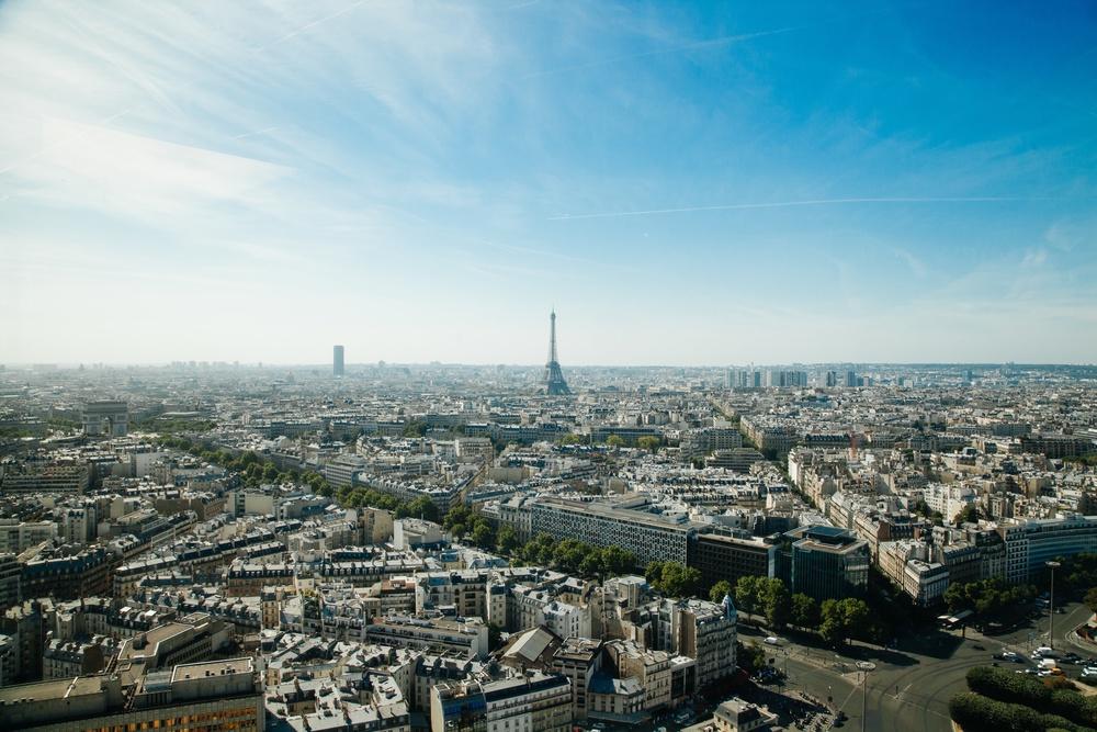 Paris2.jpeg