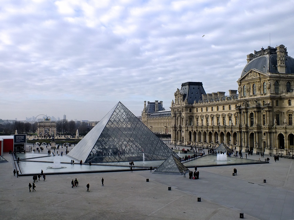 Paris3.jpeg