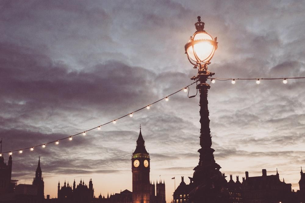 London1.jpeg
