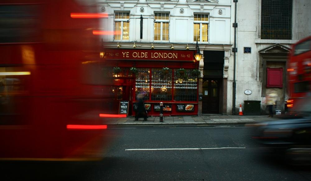 London3.jpeg