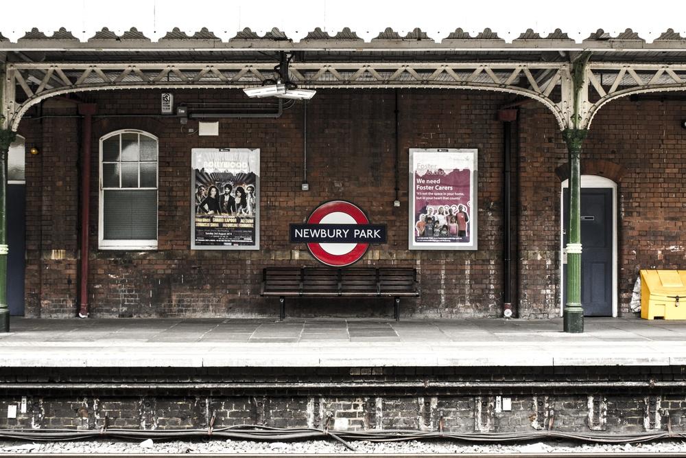 London8.jpeg