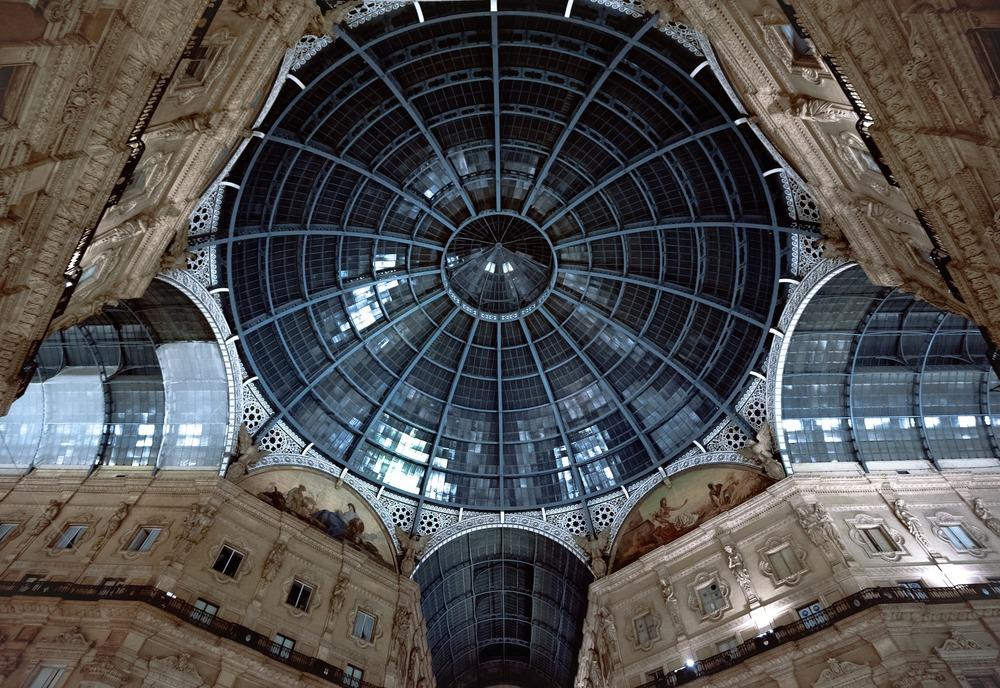 Milan-Galleria Vittirio.jpg