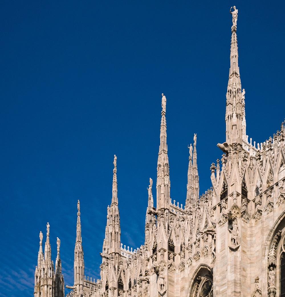 Milan2.jpeg