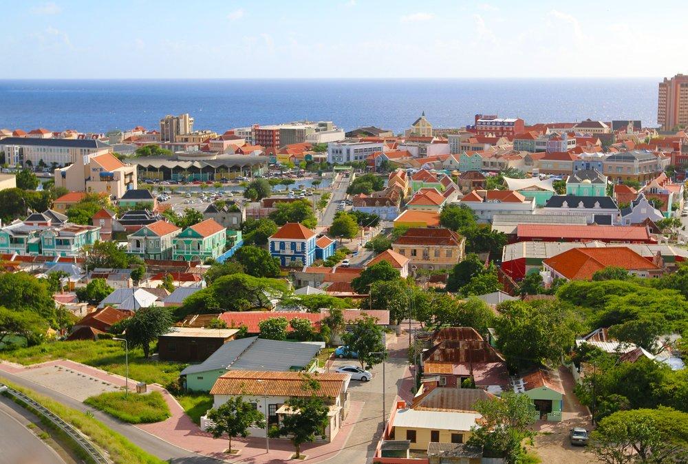 Aruba4.jpg