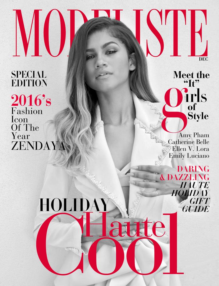 Modeliste December16 Cover.jpg