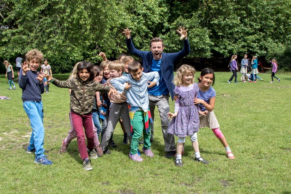 Adam Dickens Photography Greenwich Steiner School 280616 - 70.jpg