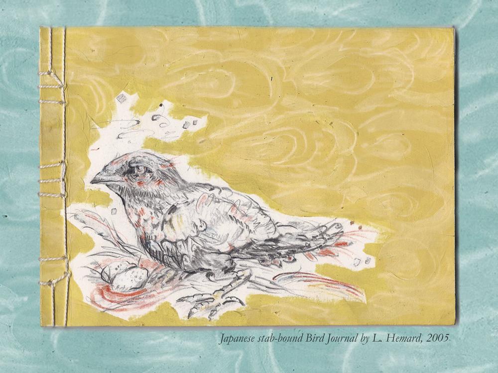 birdjournal.jpg