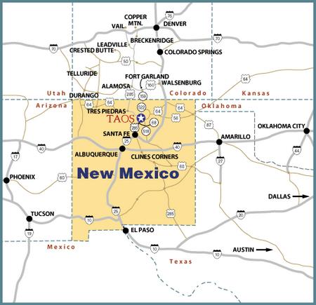 NM map.jpg