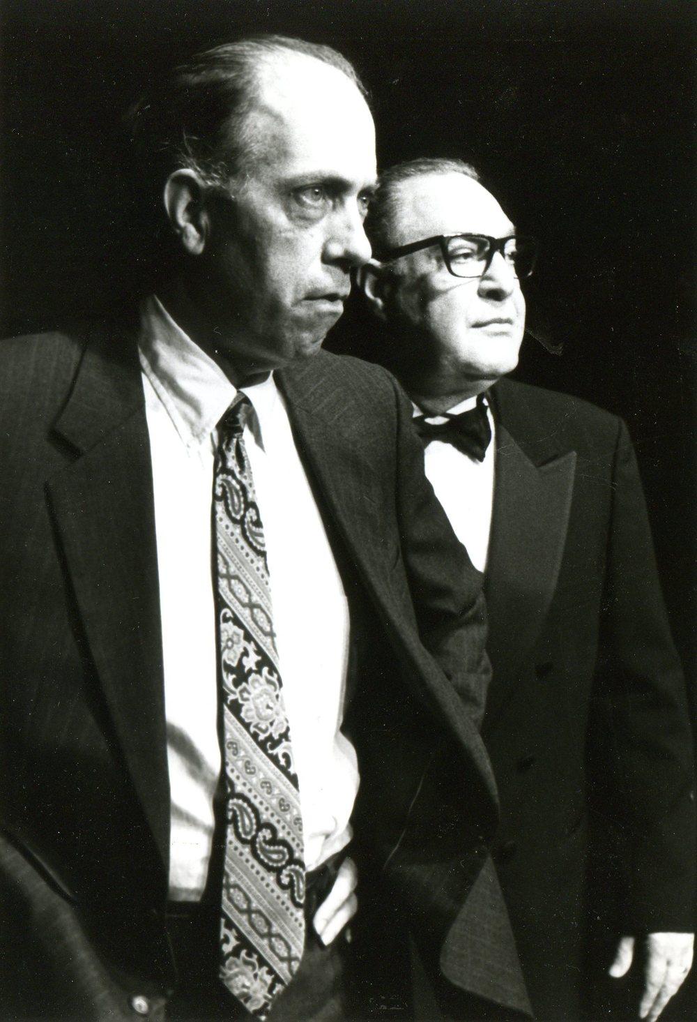 Nixons-Nixon-3.jpg