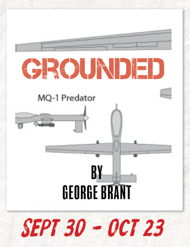 Grounded-EB.jpg