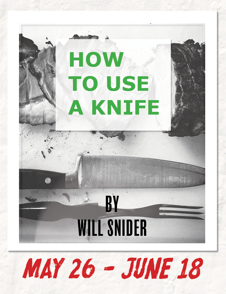 Knife - EB.jpg