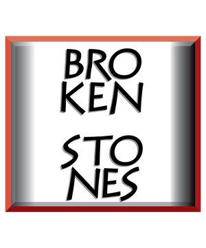 broken stones.jpg