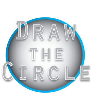 Draw The Cirlce Logo.jpg