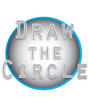 Draw The Cirlce Logo.jpg
